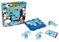 Tučňáci na ledu - Peeters Raf