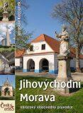 Jihovýchodní Morava - Jaroslav Kocourek