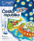 Česká republika - Kouzelné čtení Albi - ALBI