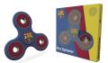 Spinner: FC Barcelona - Kick Off Games