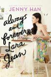 Always and Forever - Jenny Hanová