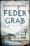 Feder Grab - Samuel Bjork
