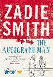 The Autograph Man - Zadie Smithová