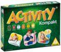 Activity Kompakt - Piatnik