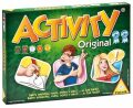 Activity Original - Piatnik