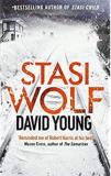 Stasi Wolf - David Young