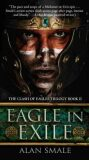 Eagle in Exile - Smale Alan