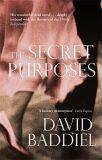 The Secret Purposes - David Baddiel
