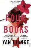 The Four Books - Yan Lianke