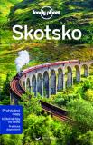 Skotsko - Lonely Planet - Andy Symington,Neil Wilson,
