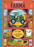 Život na Zemi - Farma - Heather Alexander, ...