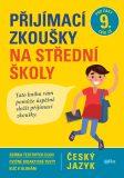 Přijímací zkoušky na střední školy Český jazyk - Vlasta Gazdíková