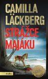 Strážce majáku - Camilla Läckberg