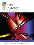DELTA Teacher Development Series: Film in Action - Donaghy Kieran