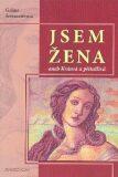 Jsem žena II aneb Krásná a přitažlivá - Šeremetěvová Galina
