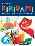 Kirigami - Karol Krčmár