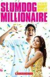 Secondary Level 4: Slumdog Millionaire - book+CD - INFOA