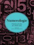 Numerologie - Southgatová Anna