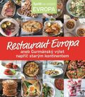 Restaurant Evropa - APETIT
