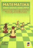 Matematika - Shodnost geometrických útvarů, souměrnosti (učebnice) - Nová škola