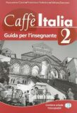 Caffé Italia 2 - metodika - F. Federico,  A. Tancorre, ...