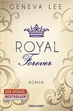 Royal Forever - Lee Geneva