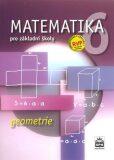 Matematika 6 pro základní školy - Geometrie - Zdeněk Půlpán