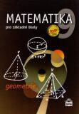 Matematika 9 pro základní školy - Geometrie - Zdeněk Půlpán