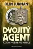 Dvojitý agent 3 - Olin Jurman