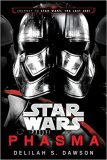 Star Wars: Phasma - Dawson Delilah S.