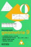 Geometrie 9 Pracovní sešit - Nová škola