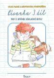 Písanka pro 2. ročník základní školy (3. díl) - Jana Potůčková