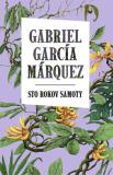 Sto rokov samoty - Gabriel García Márquez
