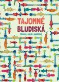 Tajomné bludiská - Agnese Baruzziová