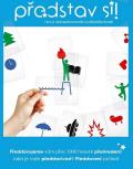 Hra: Představ si  - neuveden