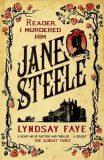 Jane Steele - Lyndsay Fayeová