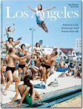 Los Angeles - Portrait of a City - Jim Heimann
