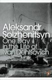 One Day in the Life of Ivan Denisovich - Alexandr Solženicyn
