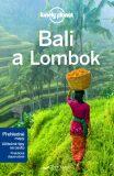 Bali a Lombok - neuveden