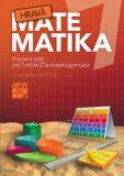 Hravá matematika 7 - pracovní sešit - Peráčková Veronika