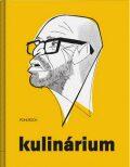 Kulinárium - Zdeněk Pohlreich