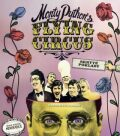 Monty Python´s Flying Circus - Adrian Besley