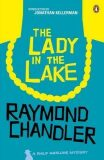 The Lady - Raymond Chandler