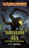 Thanquolova zkáza - Werner C.L