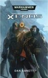 Warhammer 40 000 Xenos - Dan Abnett
