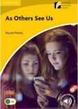As Others See Us Level 2 Elementary/Lower-intermediate - kolektiv autorů