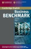 Business Benchmark Advanced Personal Study Book for BEC and BULATS - Guy Brook-Hart