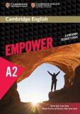 Empower Elementary Student´s Book - Adrian Doff