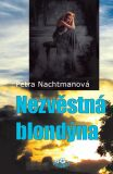 Nezvěstná blondýna - Petra Nachtmanová