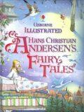 Hans Christian Andersen´s Fair - Hans Christian Andersen